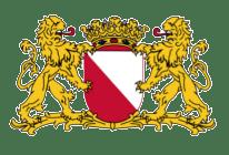 Autorijschool Utrecht - Frank Sakkers